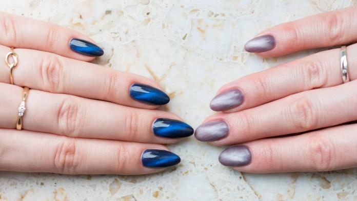cliomakeup-unghie-cat-eye-manicure-smalto-magnetico-14