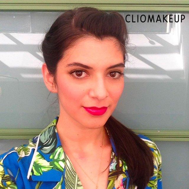 cliomakeup-collezioni-make-up-autunno-givenchy-diego-dalla-palma-pupa-4