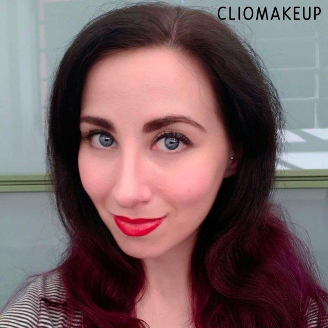 cliomakeup-collezioni-make-up-autunno-givenchy-diego-dalla-palma-pupa-6