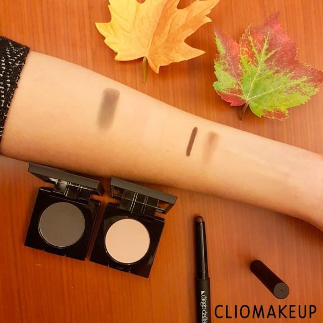 cliomakeup-collezioni-make-up-autunno-givenchy-diego-dalla-palma-pupa-14