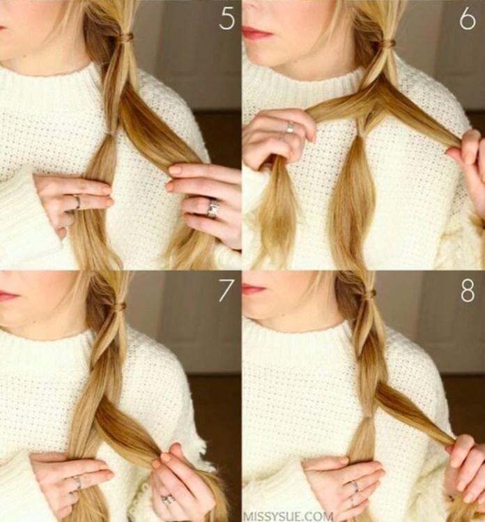 cliomakeup-acconciature-trecce-anti-pioggia-hairstyle-9