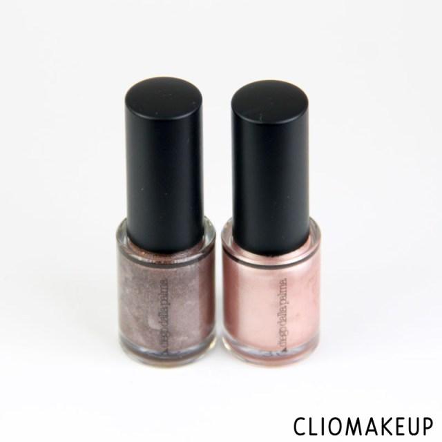 cliomakeup-recensione-ombretti-liquidi-metallizzati-metal-eyeshadow-diego-dalla-palma-1