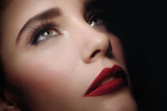 cliomakeup-ciglia-magnetiche-makeup