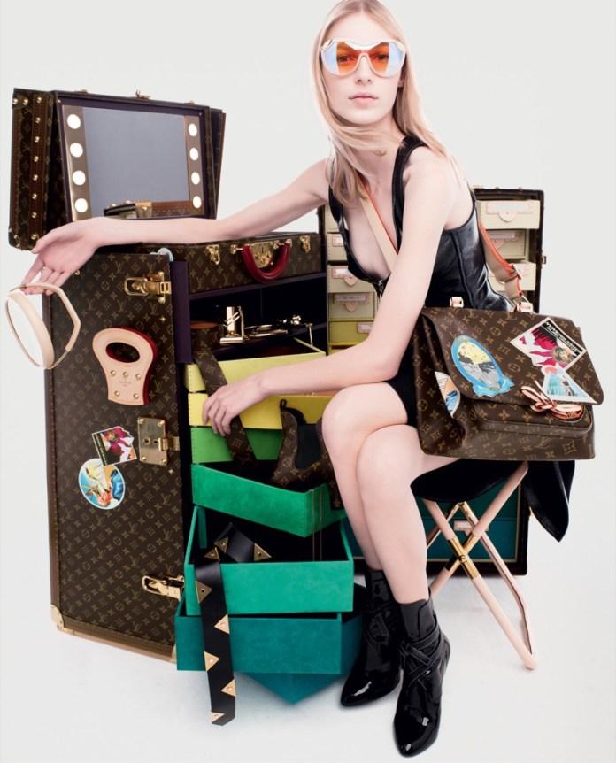 cliomakeup-accessori-vestiti-vintage-1-baule