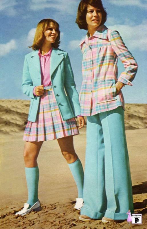 cliomakeup-accessori-vestiti-vintage-11-zampa