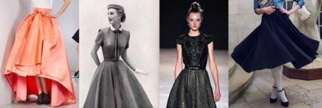 cliomakeup-accessori-vestiti-vintage-9-vestiti