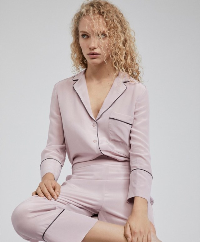 ClioMakeUp-pigiami-sexy-notte-casa-dormire-9