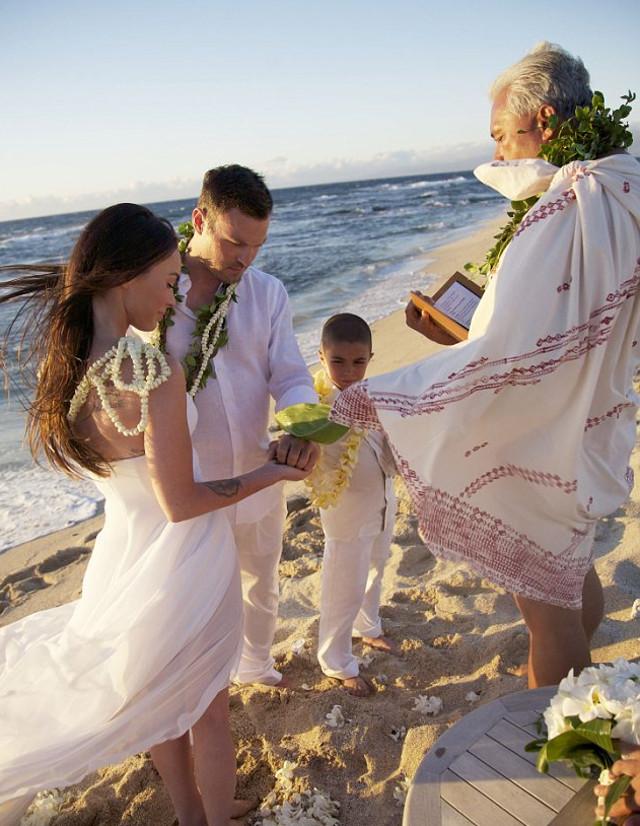 cliomakeup-strane-proposte-matrimonio-star-13