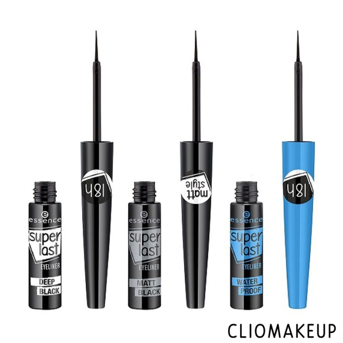 cliomakeup-recensione-super-last-eyeliner-deep-black-essence-3