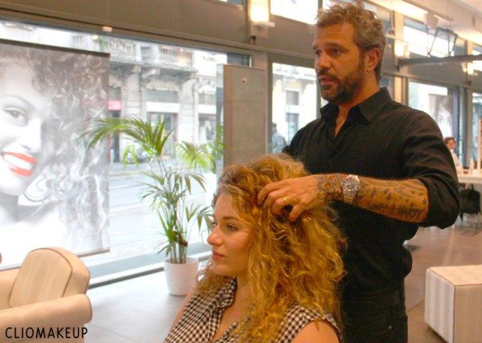 cliomakeup-i-love-riccio-capelli-ricci-fulvio-tirrico-taglio-x-curl-capelli-ricci-4