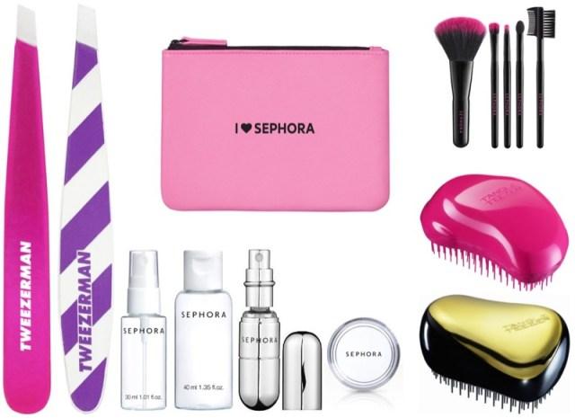 cliomakeup-mini-size-make-up-6