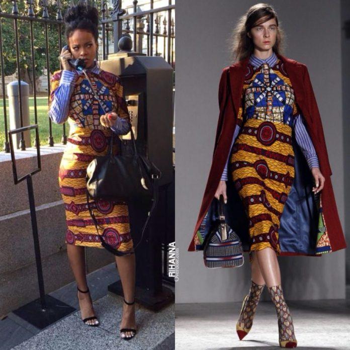 ClioMakeUp-stile-afro-fashion-week-milano-5