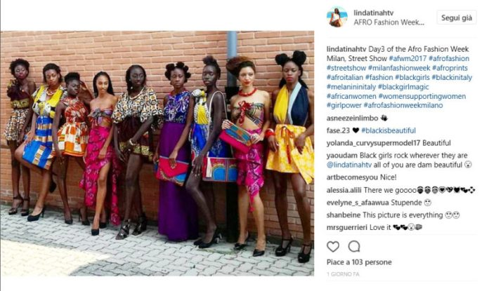 ClioMakeUp-stile-afro-fashion-week-milano-8