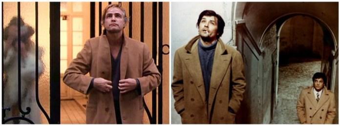cliomakeup-giacche-inverno-2018-13-cappotto