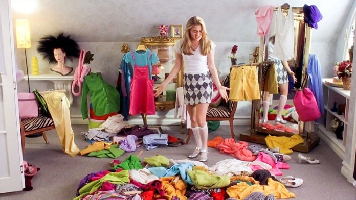 cliomakeup-film-moda-10-ragazze-beverlyhills