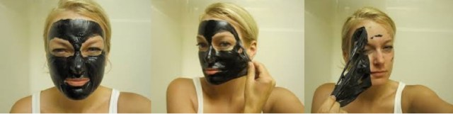 cliomakeup-black-mask-peel-off-12-boscia