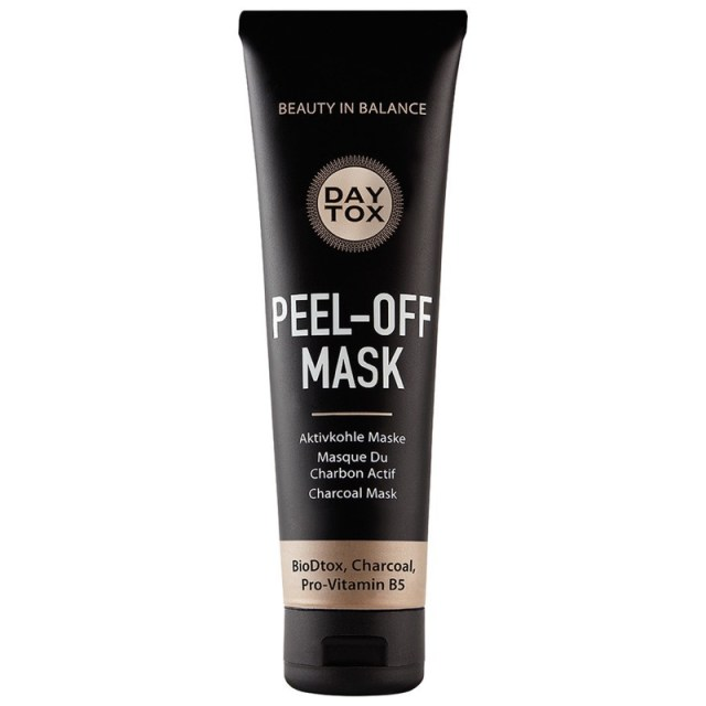 cliomakeup-black-mask-peel-off-7-daytox