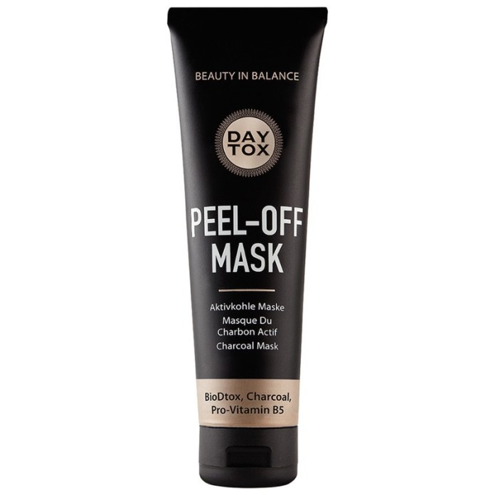 cliomakeup-black-mask-peel-off-7-daytox