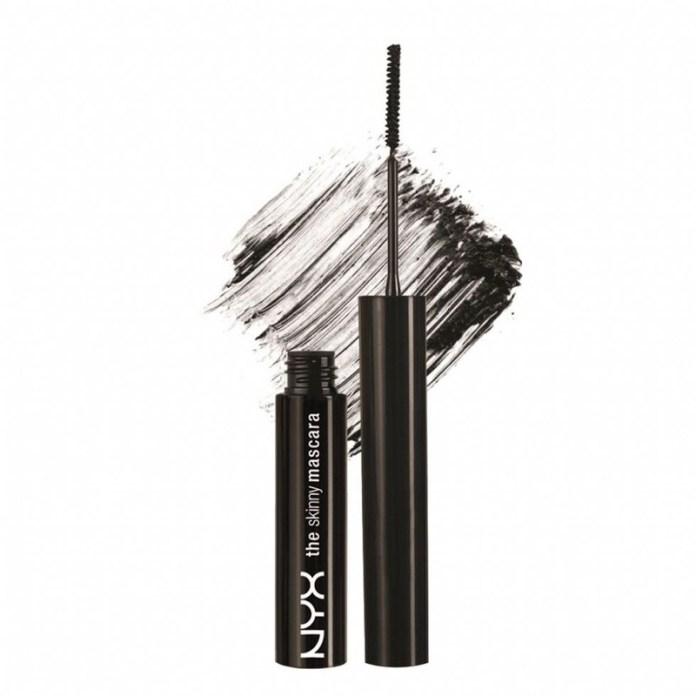 cliomakeup-applicatori-mascara-22-nyx
