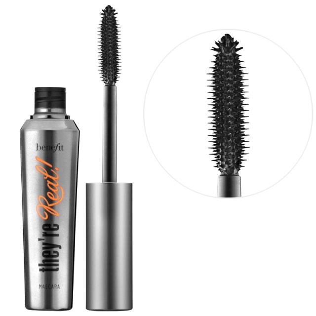 cliomakeup-applicatori-mascara-4-benefit