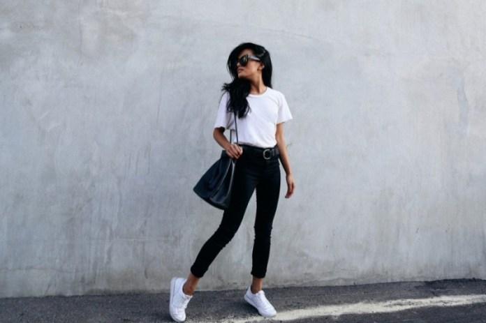 ClioMakeUp-capi-basic-must-have-guardaroba-smart-come-abbinarli-cosa-indossare-outfit-18