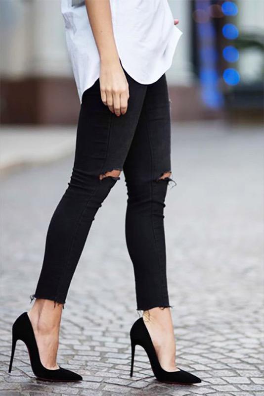 ClioMakeUp-capi-basic-must-have-guardaroba-smart-come-abbinarli-cosa-indossare-outfit-16