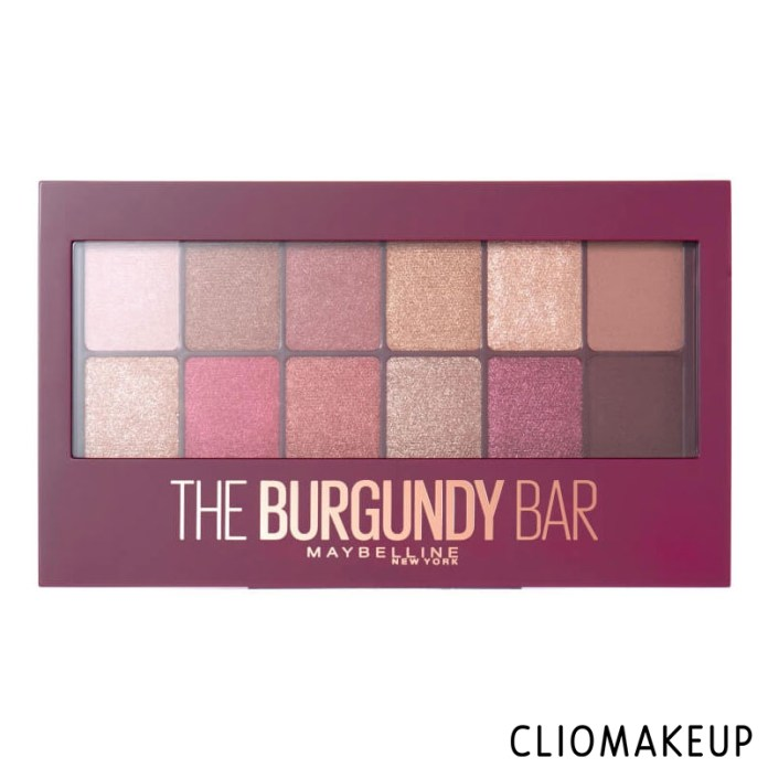 cliomakeup-recensione-the-burgundy-bar-palette-maybelline-1