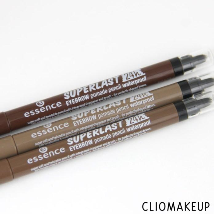 cliomakeup-recensione-matita-sopracciglia-superlast-24h-essence-2
