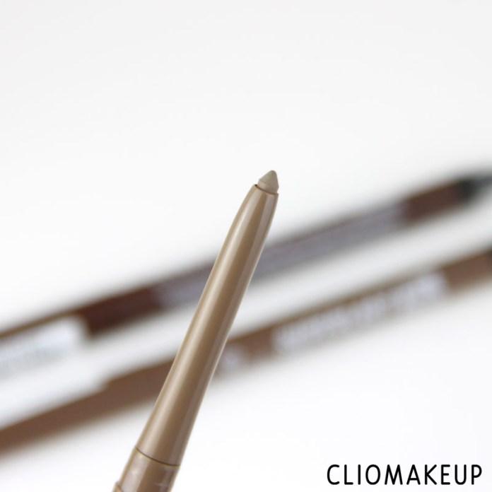 cliomakeup-recensione-matita-sopracciglia-superlast-24h-essence-3