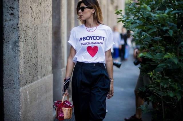 cliomakeup-magliette-anni-90-9-boycott