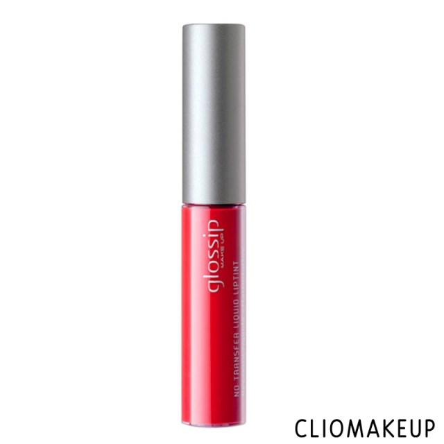 cliomakeup-recensione-rossetti-no-transfer-liquid-liptint-glossip-1