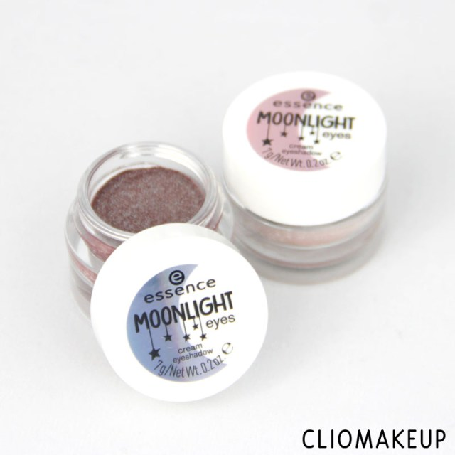 cliomakeup-recensione-ombretti-moonlight-cream-eyeshadow-essence-2