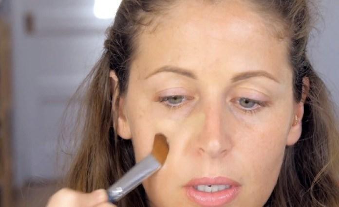 ClioMakeUp-peluria-viso-cause-rimedi-trucco-makeup-2