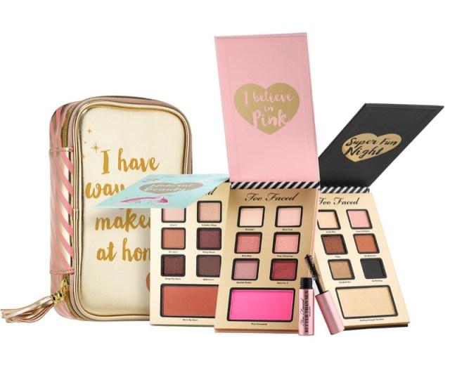 ClioMakeUp-cofanetti-makeup-natale-skin-care-prodotti-trucco-6