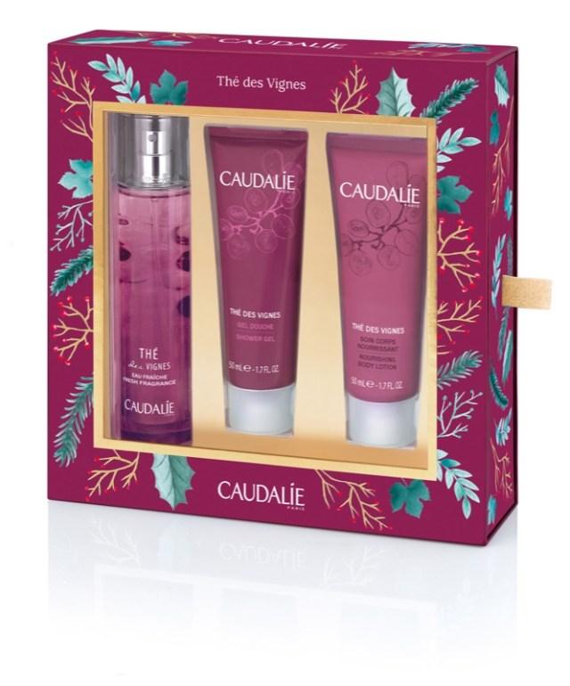 ClioMakeUp-cofanetti-makeup-natale-skin-care-prodotti-trucco-9