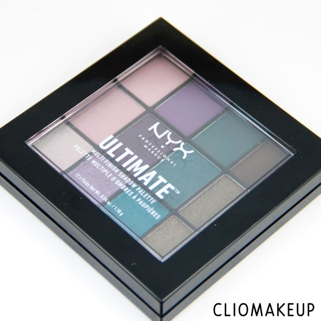 cliomakeup-recensione-ultimate-multi-finish-shadow-palette-nyx-2
