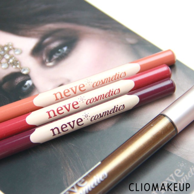cliomakeup-recensione-pastello-labbra-gloss-neogothic-collection-neve-cosmetics-2