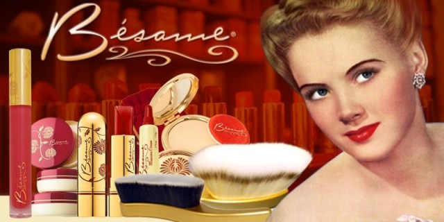 cliomakeup-packaging-edizioni-limitate-20-besame