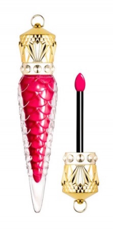 cliomakeup-packaging-edizioni-limitate-4-Christian Louboutin