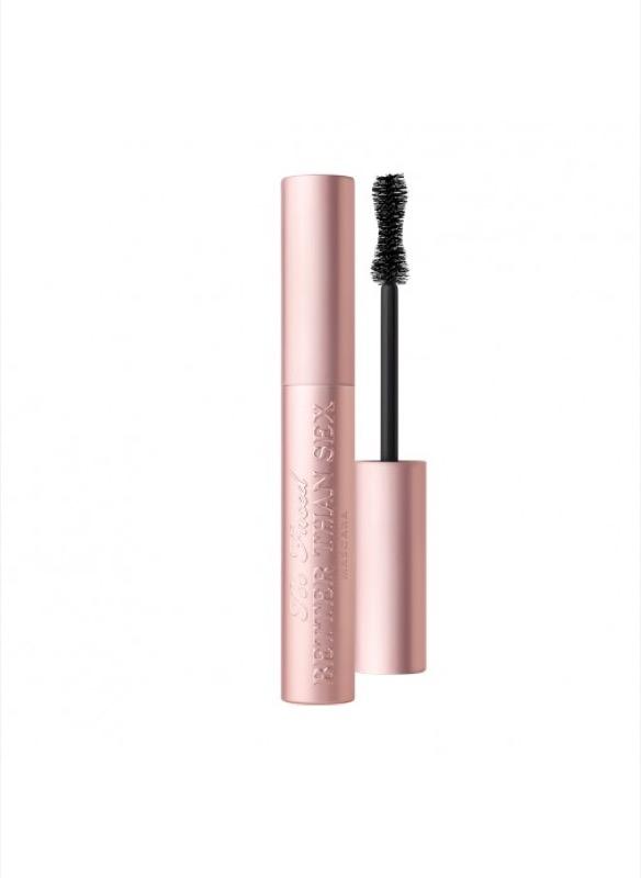ClioMakeUp-prodotti-finiti-ricompro-team-skin-care-makeup-top-flop-12