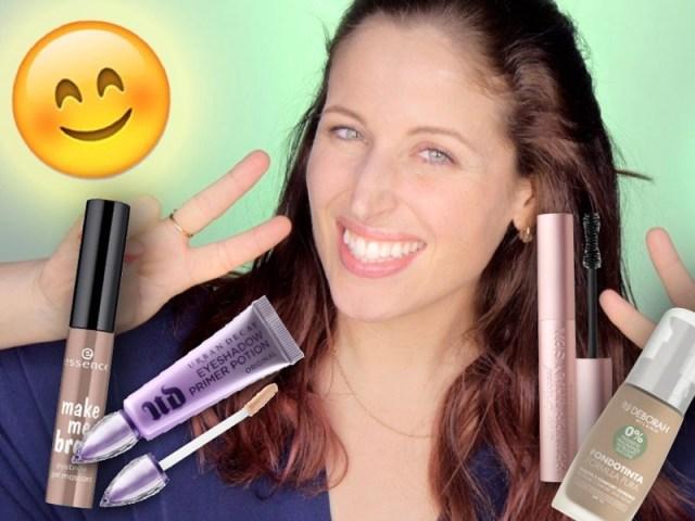 ClioMakeUp-prodotti-finiti-ricompro-team-skin-care-makeup-top-flop-1