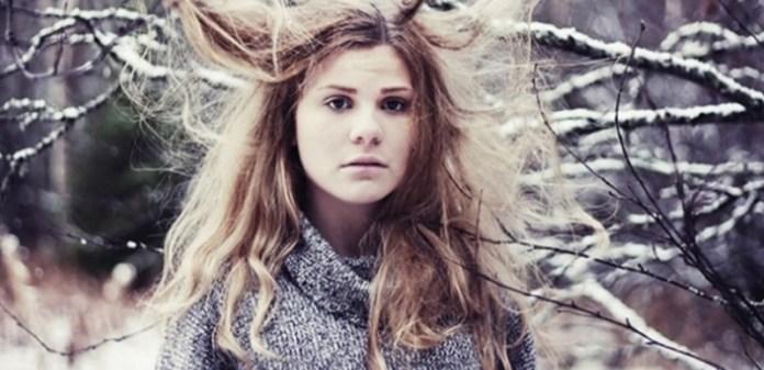 cliomakeup-capelli-inverno-14-neve