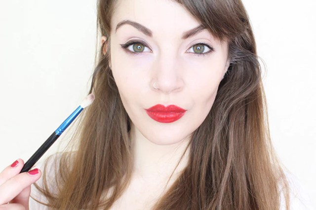 cliomakeup-eyeliner-occhi-piccoli-come-ingrandirli-13
