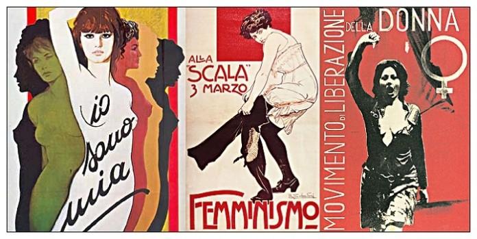 cliomakeup-giornata-contro-la-violenza-sulle-donne-10