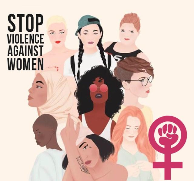 cliomakeup-giornata-contro-la-violenza-sulle-donne-24