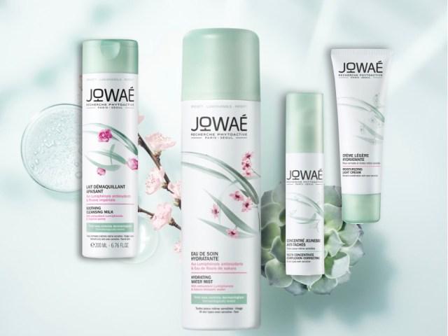 ClioMakeUp-skin-care-routine-coreana-prodotti-jowae-scoperta-economica-31.001
