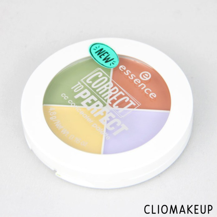cliomakeup-recensione-concealer-palette-correct-to-perfect-essence-2