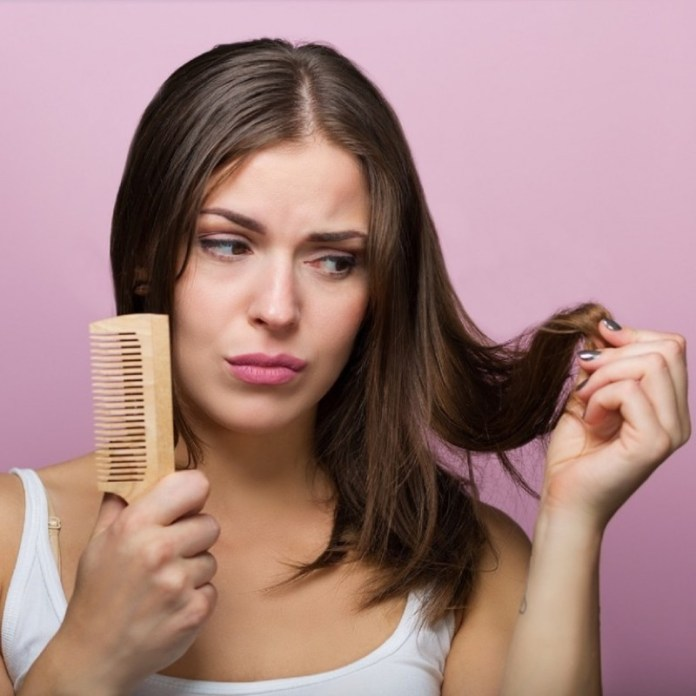 cliomakeup-capelli-grassi-rimedi-pre-shampo-12