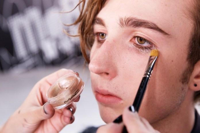 ClioMakeUp-xfactor-makeup-intervista-michele-magnani-mac-cosmetics-25