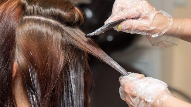 cliomakeup-errori-capelli-che-invecchiano-11